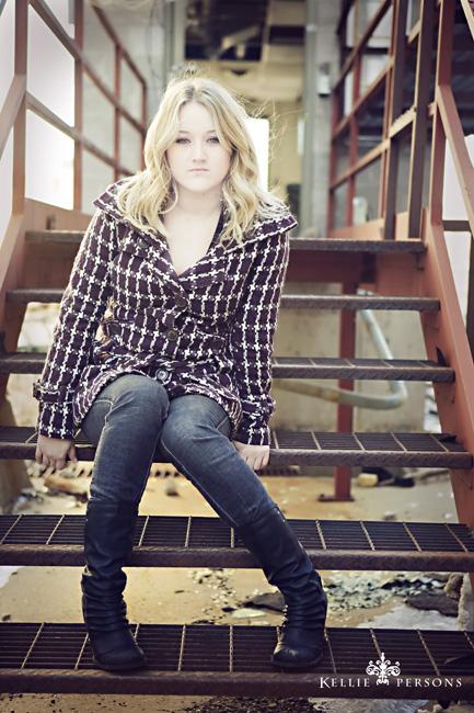 Jess-lbweb